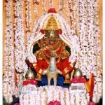 Sri-Durga-Devi-Temle,-Kunjarugiri-(11)