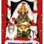 Sri-Durga-Devi-Temle,-Kunjarugiri-(12)