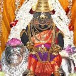 Sri-Durga-Devi-Temle,-Kunjarugiri-(13)
