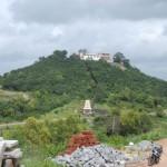 Sri-Durga-Devi-Temle,-Kunjarugiri-(18)