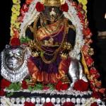 Sri-Durga-Devi-Temle,-Kunjarugiri-(2)