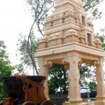 Sri-Durga-Devi-Temle,-Kunjarugiri-(26)