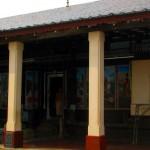 Sri-Durga-Devi-Temle,-Kunjarugiri-(28)