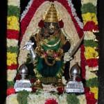 Sri-Durga-Devi-Temle,-Kunjarugiri-(3)
