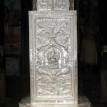 Sri-Durga-Devi-Temle,-Kunjarugiri-(30)