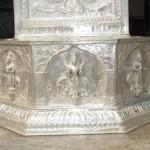Sri-Durga-Devi-Temle,-Kunjarugiri-(31)