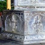 Sri-Durga-Devi-Temle,-Kunjarugiri-(32)