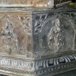 Sri-Durga-Devi-Temle,-Kunjarugiri-(33)