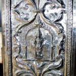 Sri-Durga-Devi-Temle,-Kunjarugiri-(35)