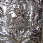 Sri-Durga-Devi-Temle,-Kunjarugiri-(36)