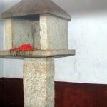 Parivara Devathe Raktheshwari