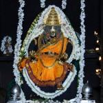 Sri-Durga-Devi-Temle,-Kunjarugiri-(4)