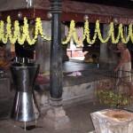 Teertha Mantapa