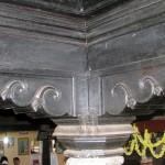 Sri-Durga-Devi-Temle,-Kunjarugiri-(45)