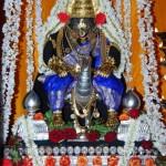 Sri-Durga-Devi-Temle,-Kunjarugiri-(5)