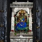Sri-Durga-Devi-Temle,-Kunjarugiri-(6)