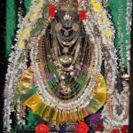 Sri-Durga-Devi-Temle,-Kunjarugiri-(7)