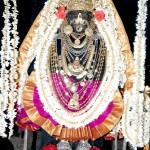 Sri-Durga-Devi-Temle,-Kunjarugiri-(8)