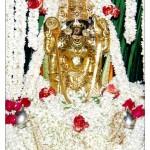 Sri-Durga-Devi-Temle,-Kunjarugiri-(9)