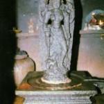Vishvaroopa Darshana