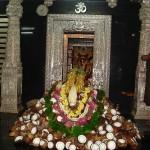 Anegudde Rathothsava