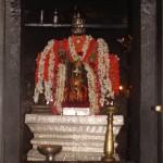 Belman Shri Durga Parameshwari