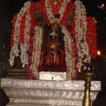 Belman Shri Durga Parameshwari (2)