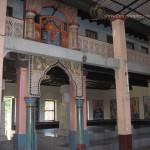 Belman Shri Durga Parameshwari Temple (1)