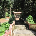 Belman Shri Durga Parameshwari Temple (14)