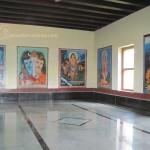 Belman Shri Durga Parameshwari Temple (17)