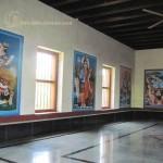 Belman Shri Durga Parameshwari Temple (18)