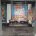 Belman Shri Durga Parameshwari Temple (19)