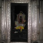 Belman Shri Durga Parameshwari Temple (2)