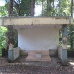 Belman Shri Durga Parameshwari Temple (27)