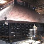 Belman Shri Durga Parameshwari Temple (4)