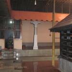 Belman Shri Durga Parameshwari Temple (5)