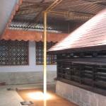 Belman Shri Durga Parameshwari Temple (7)