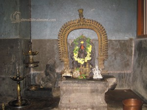 Shri Ganapati