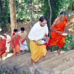 Shilanyasa